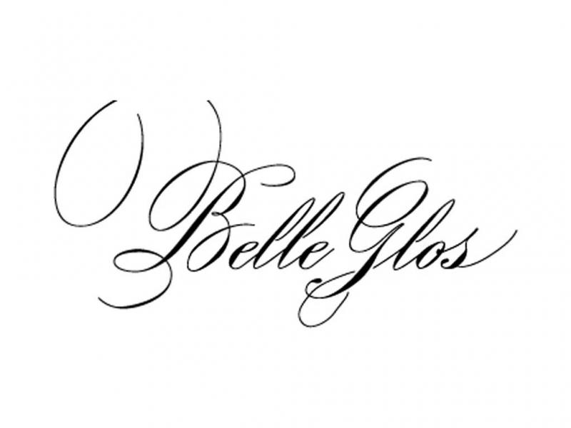 Belle Glos Wine