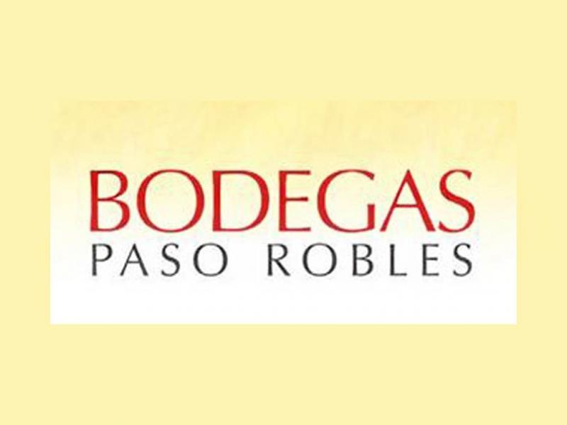 Bodegas Paso Robles
