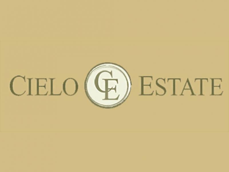 Cielo Estate