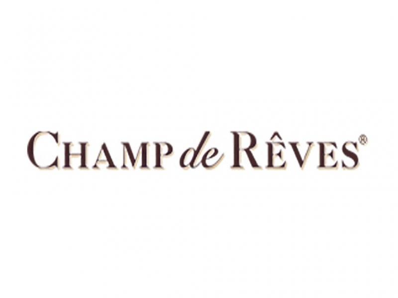 Champ de Reves