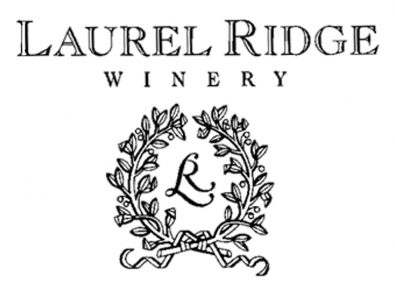 Laurel Ridge Winery