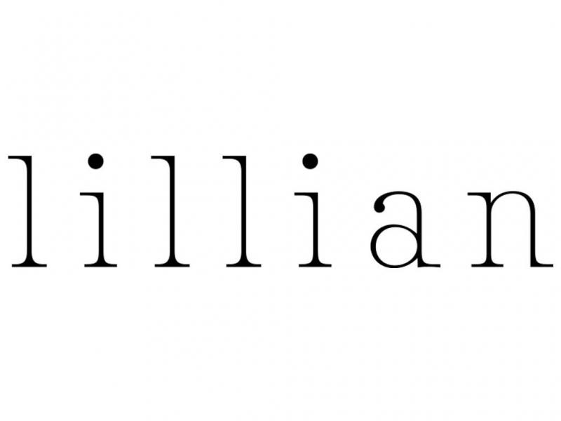 Lillian Winery