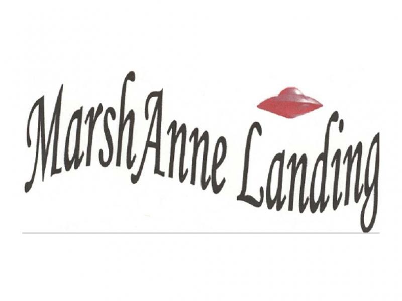 MarshAnne Landing