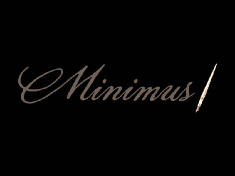 Minimus Wines