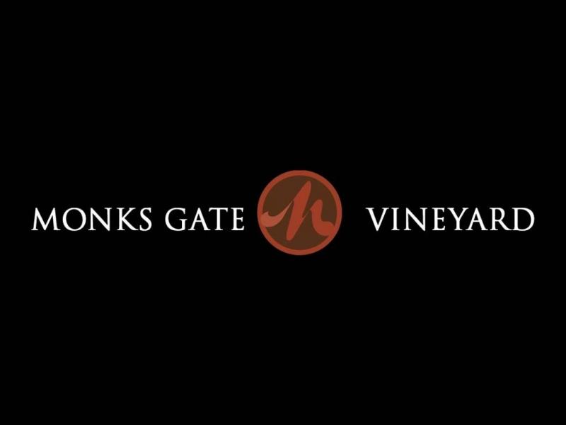 Monks Gate Vineyard