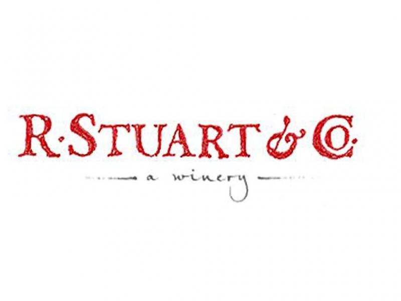 R. Stuart & Co.
