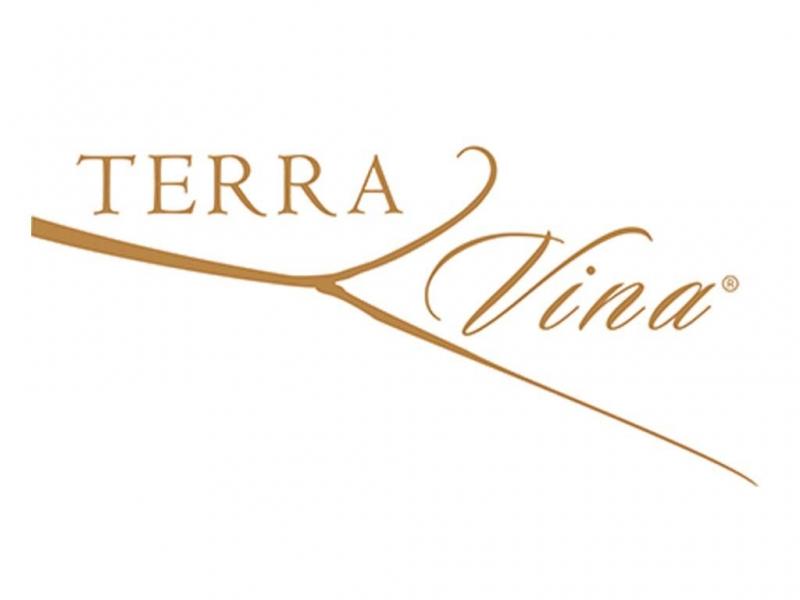 Terra Vina Wines