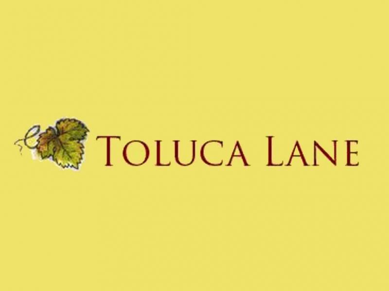 Toluca Lane