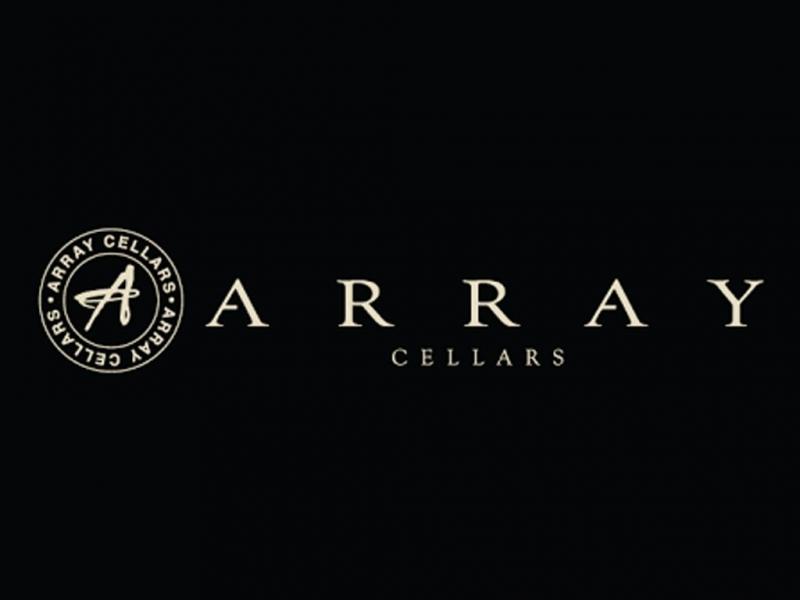 Array Cellars