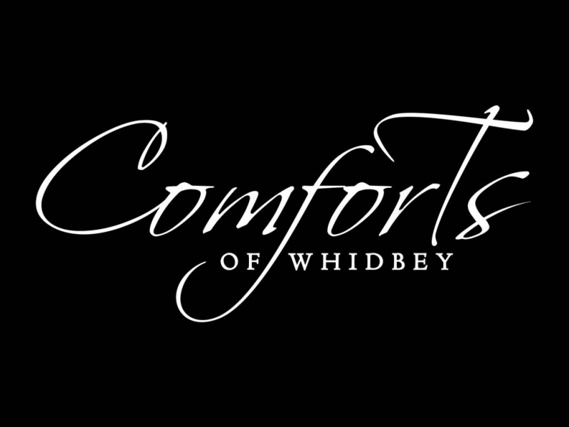 Comforts of Whidbey