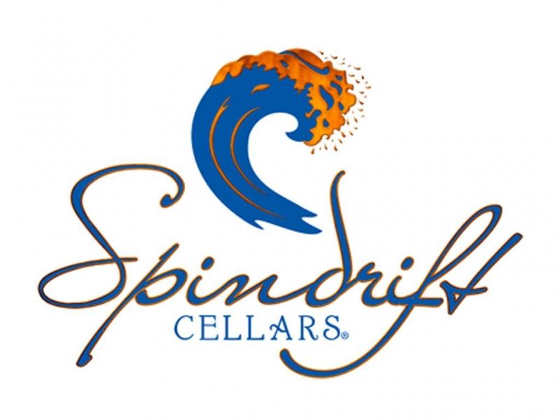 Spindrift Cellars