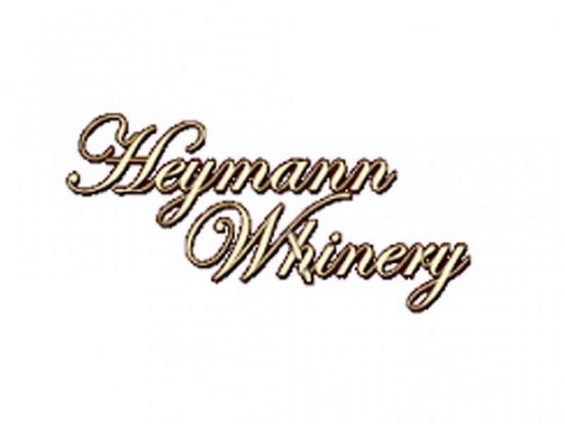 Heymann Whinery