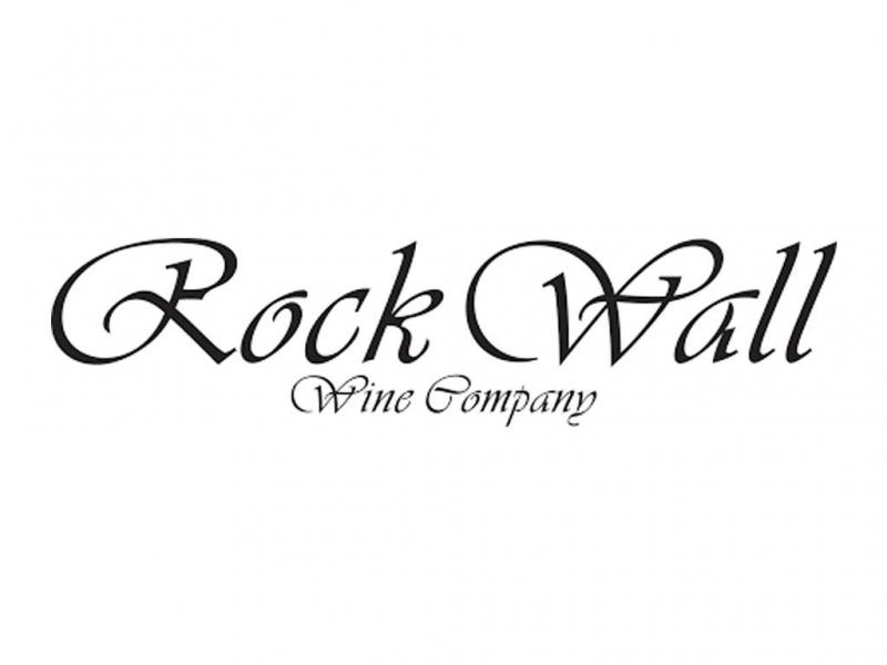 RockWall Cellars