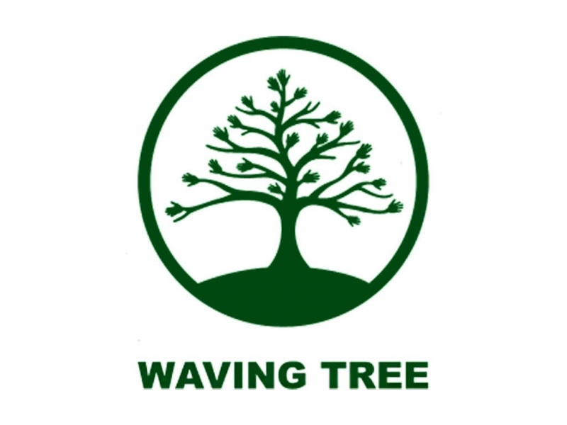 Waving Tree Vineyard & Winery