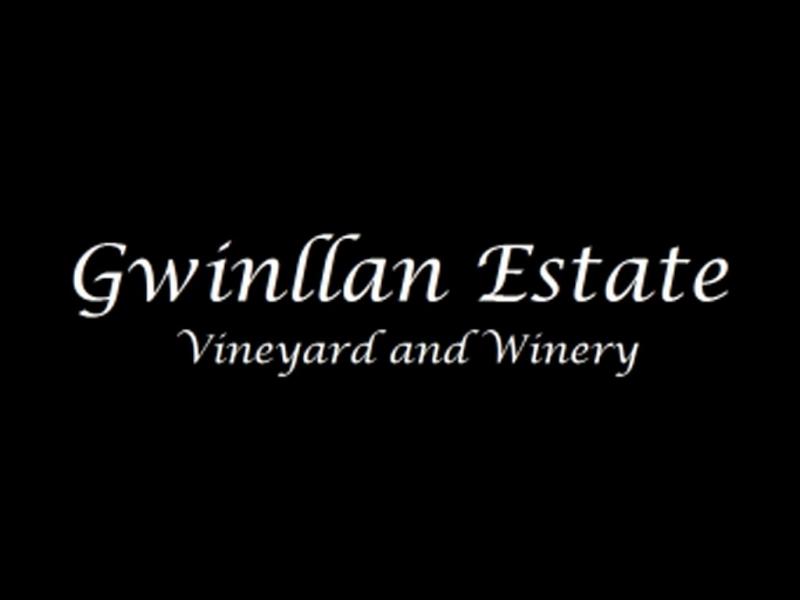 Gwinllan Estate