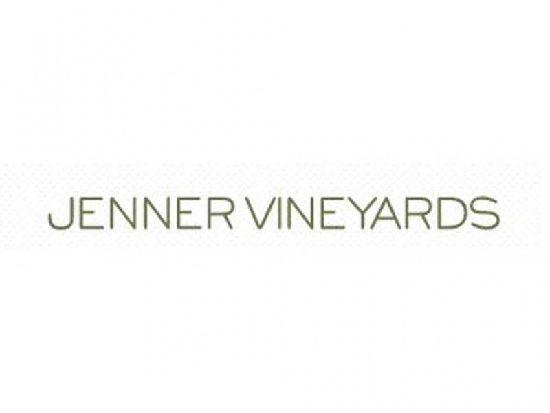 Jenner Vineyards