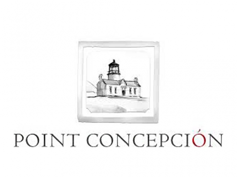 Point Concepcion