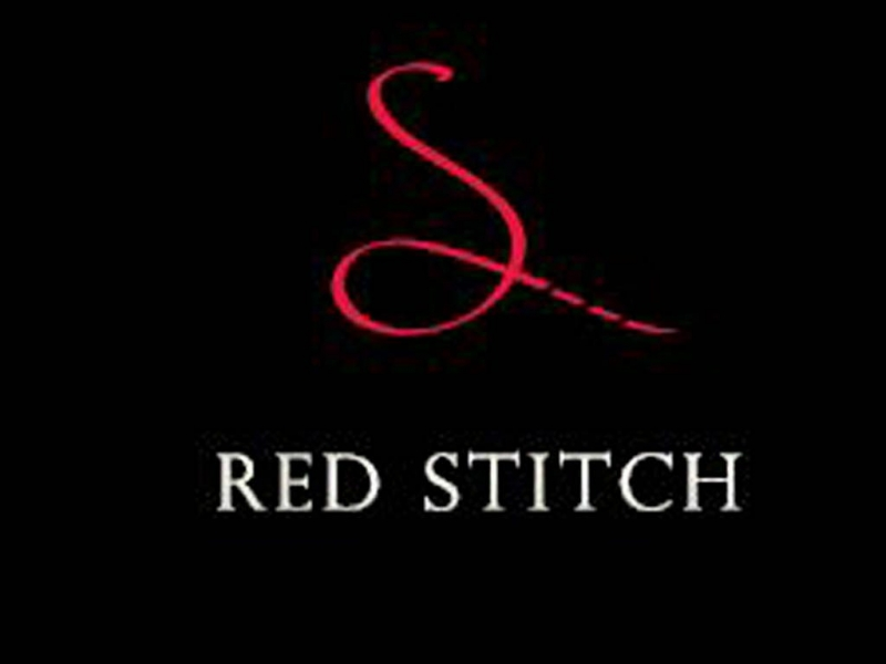 Red Stitch Wine