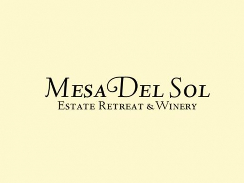 Mesa Del Sol Vineyards