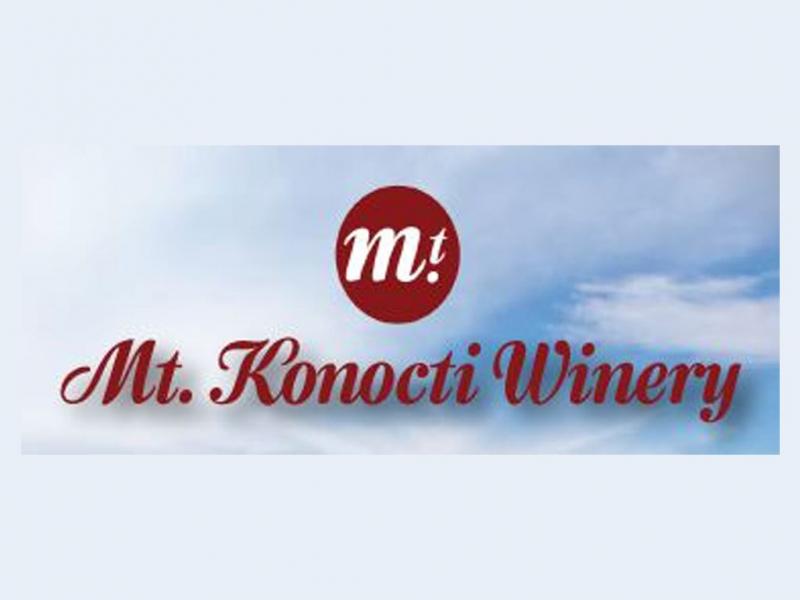 Mt. Konocti Growers