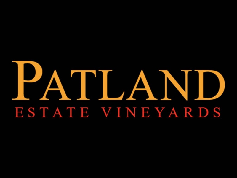Patland Estate Vineyards