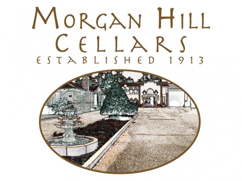 Morgan Hill Cellars