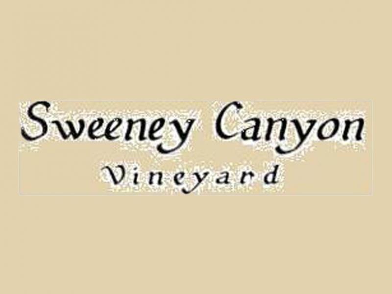 Sweeney Canyon Vineyard