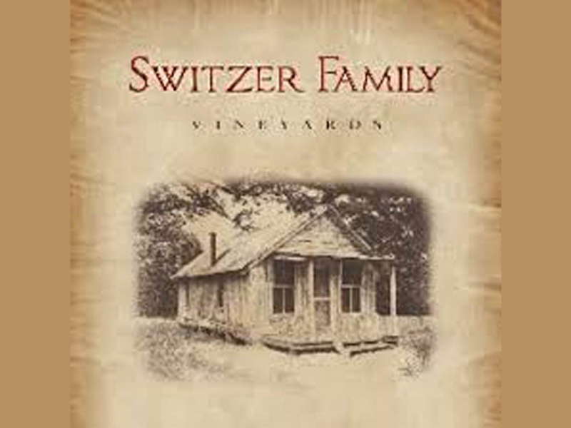 Switzer Family Vineyards