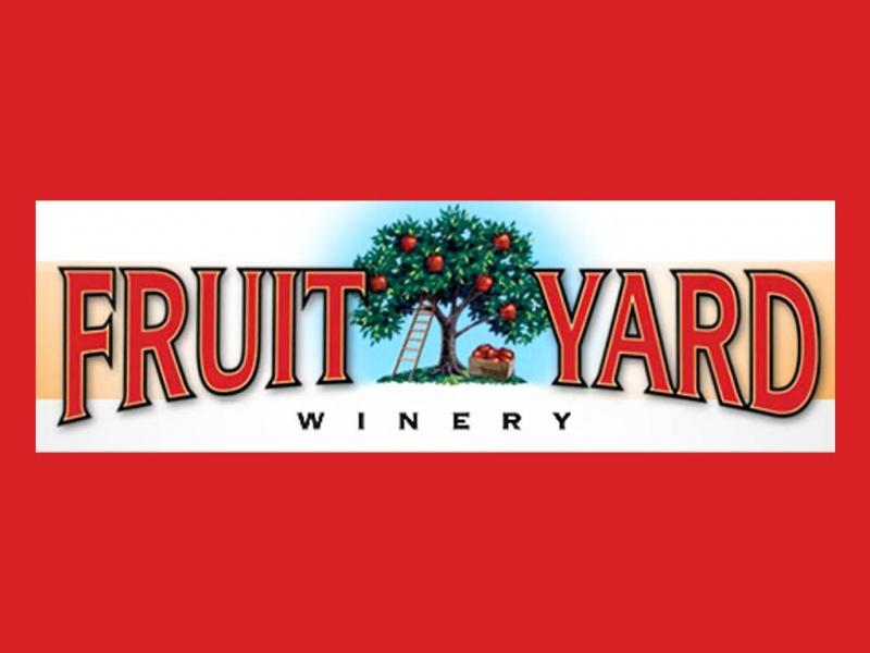Fruit Yard Winery