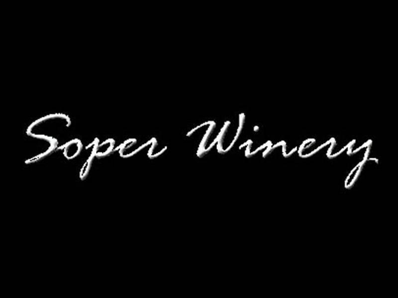 Soper Winery