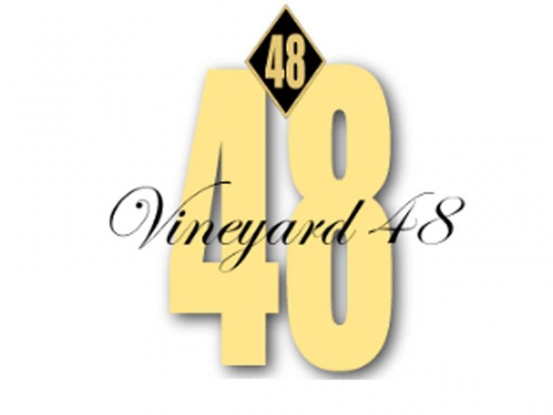 Vineyard 48