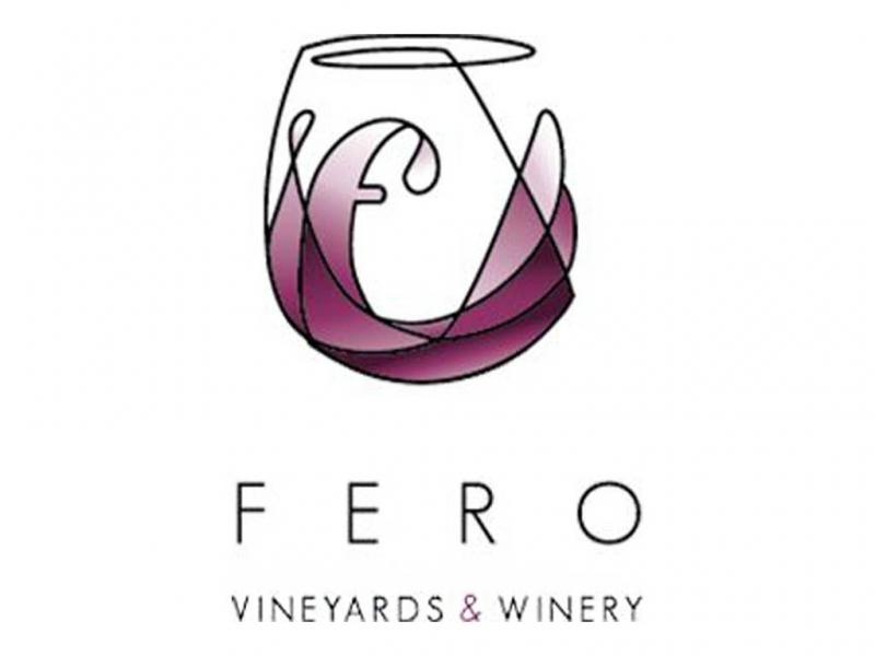 Fero Vineyards and Winery