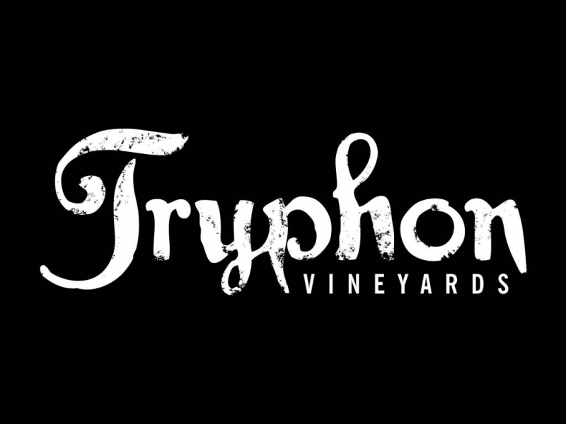 Tryphon Vineyards