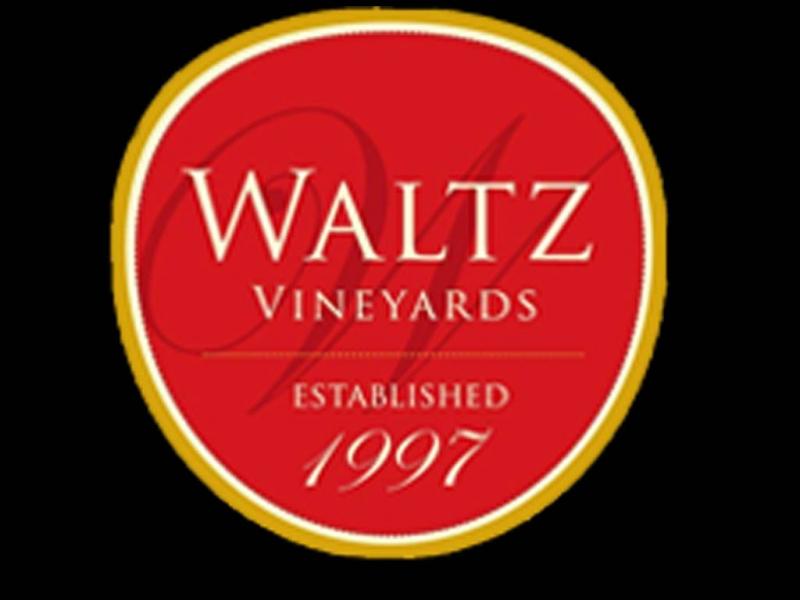 Waltz Vineyards