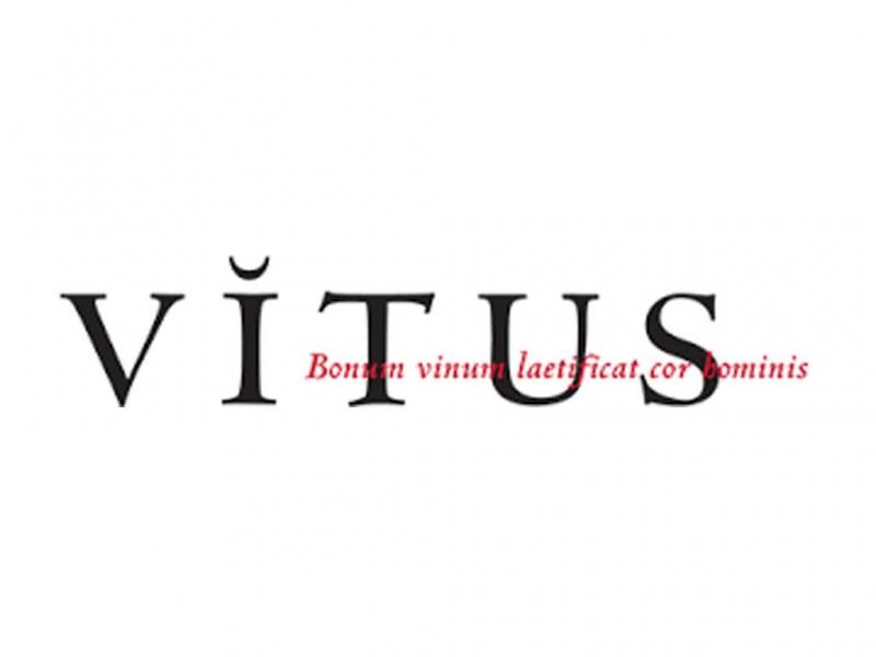 Vitus wines