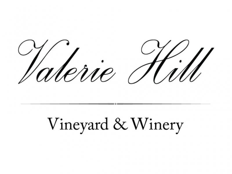 Valerie Hill Vineyard & Winery