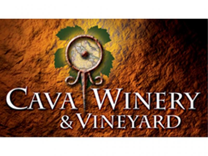 Cava Winery & Vineyard