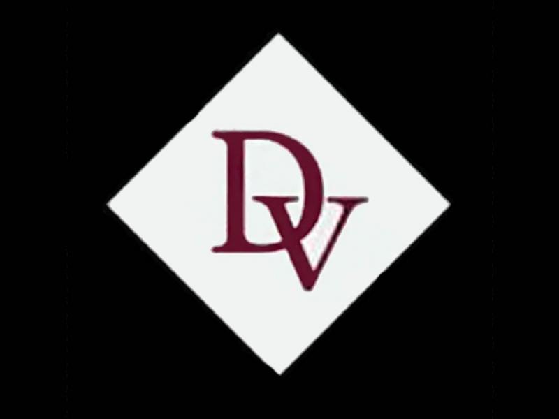 Danzinger Vineyards