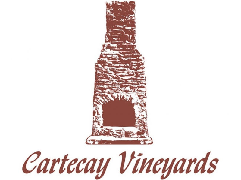 Ellijay Ga Wine Tours