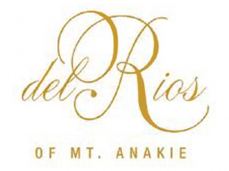 del Rios of Mt. Anakie Winery