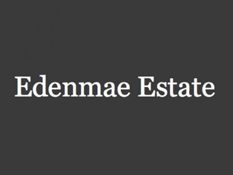 Edenmae Estate Wines