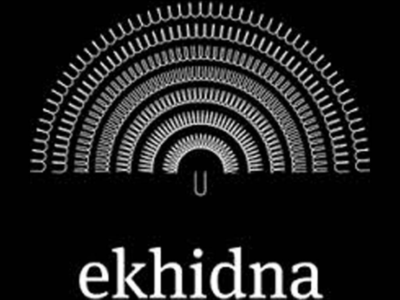 Ekhidna Winery
