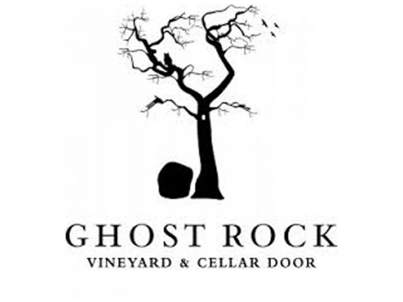 Ghost Rock Vineyard