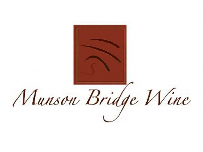 Munson Bridge Winery