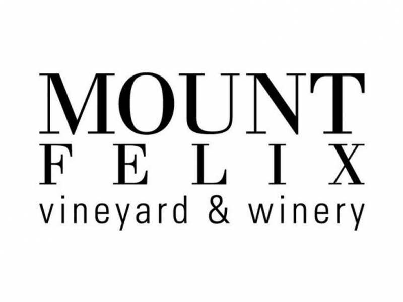 Mount Felix Vineyard & Winery