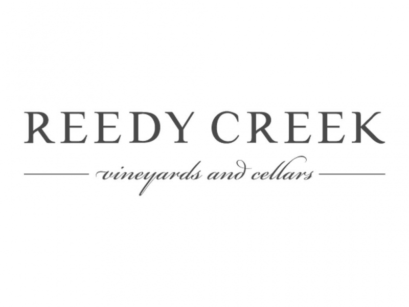 Reedy Creek Vineyards & Cellars