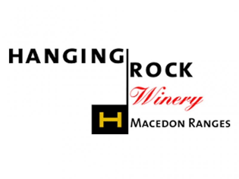 The Hanging Rock Winery