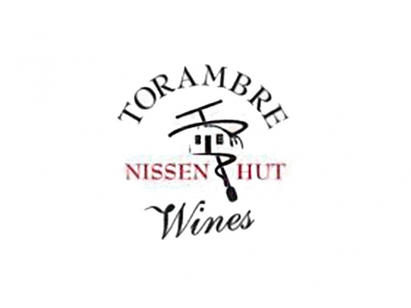 Torambre Wines