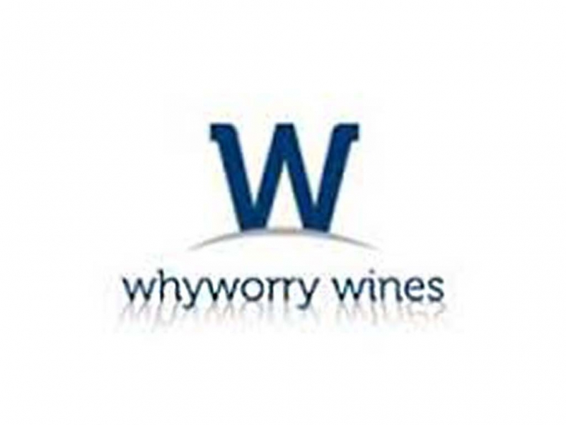 Whyworry Wines