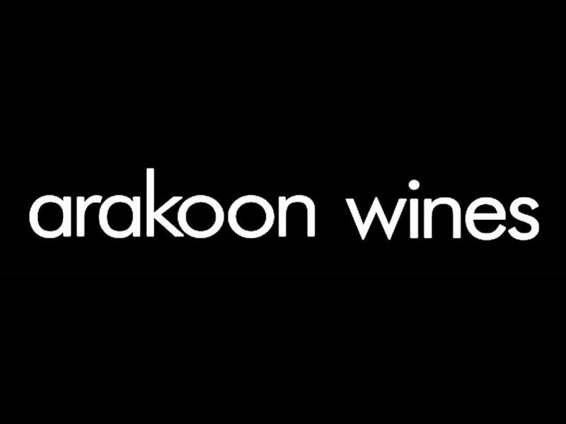 Arakoon Wines